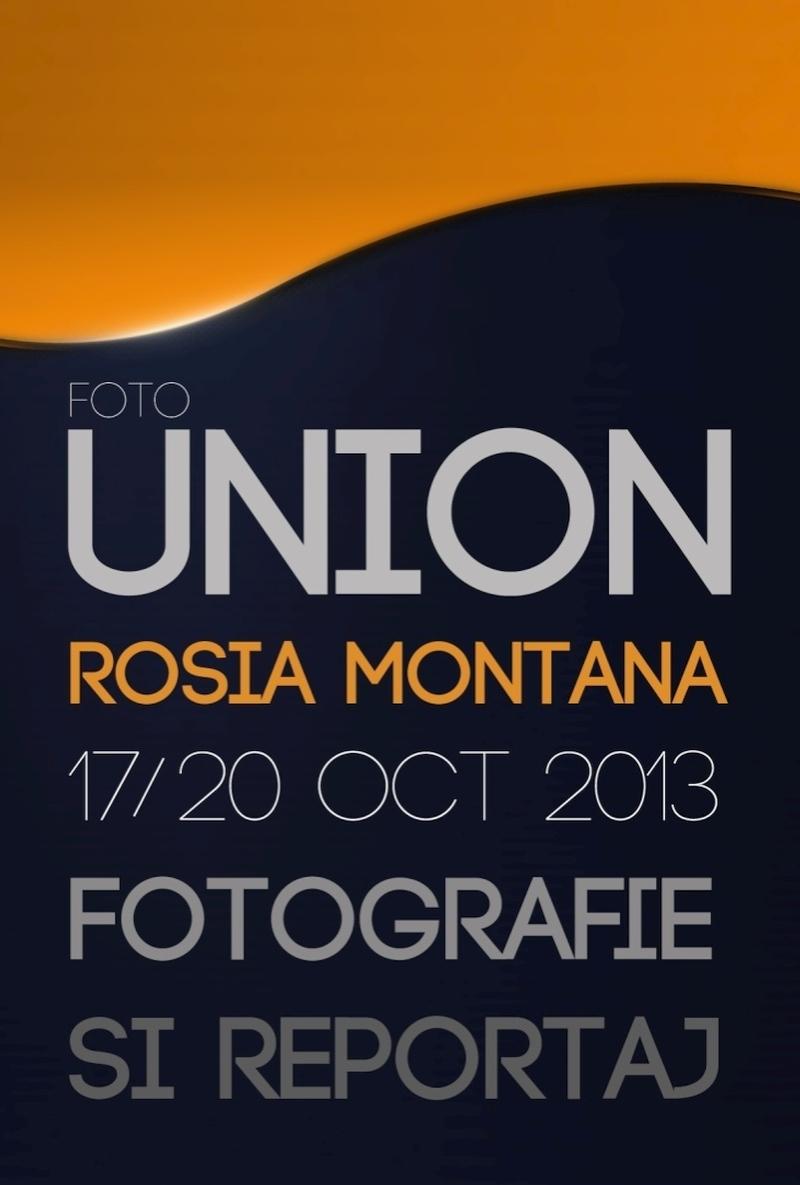 Afis-Rosia-Montana_bun