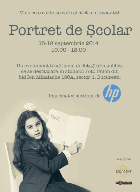 portret-de-scolar-HP-460x632