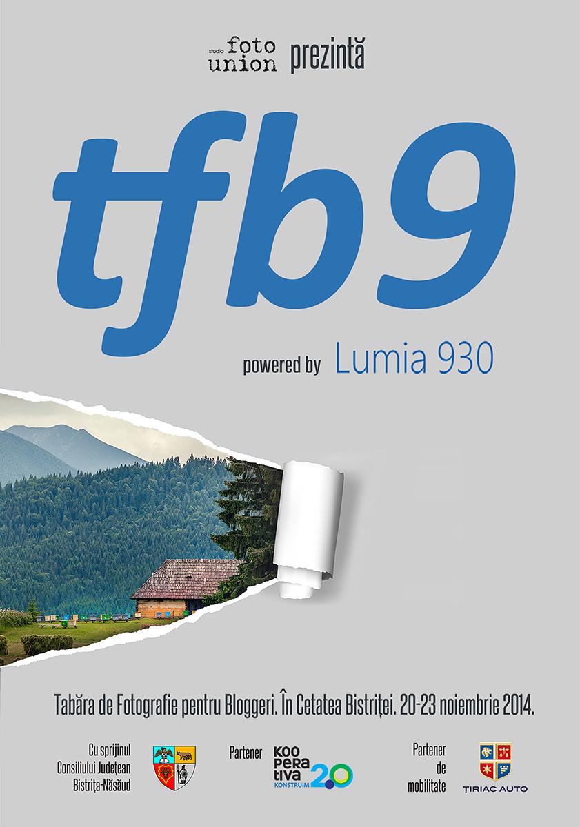 tfb9-afisul-oficial-web