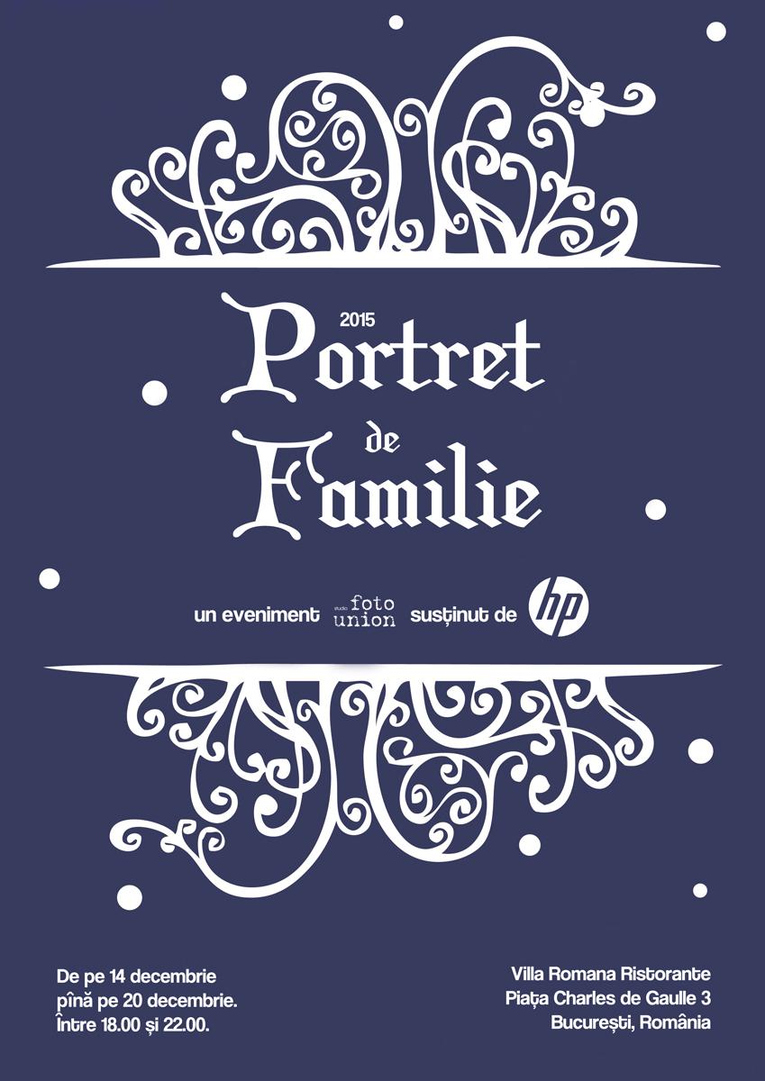 portretdefamilie2015