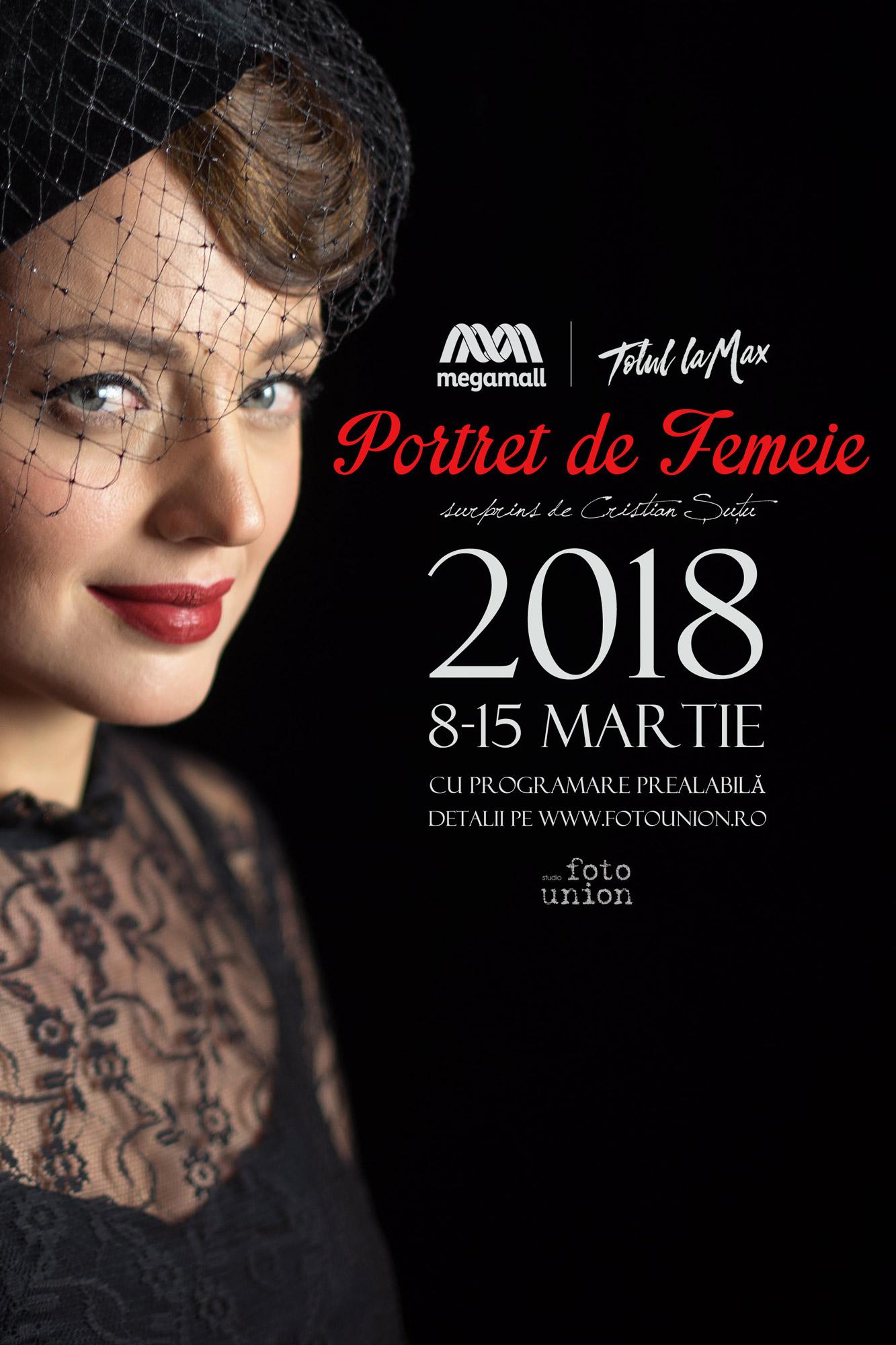 portret-de-femeie-2018