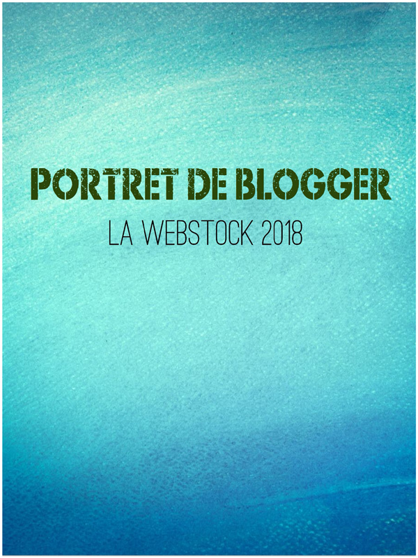 portret-de-blogger