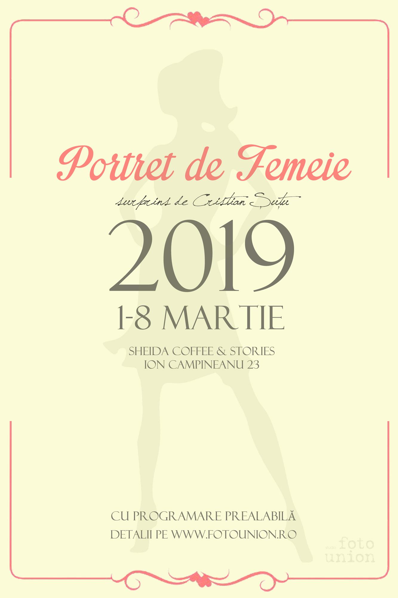 portret-de-femeie-2019-web