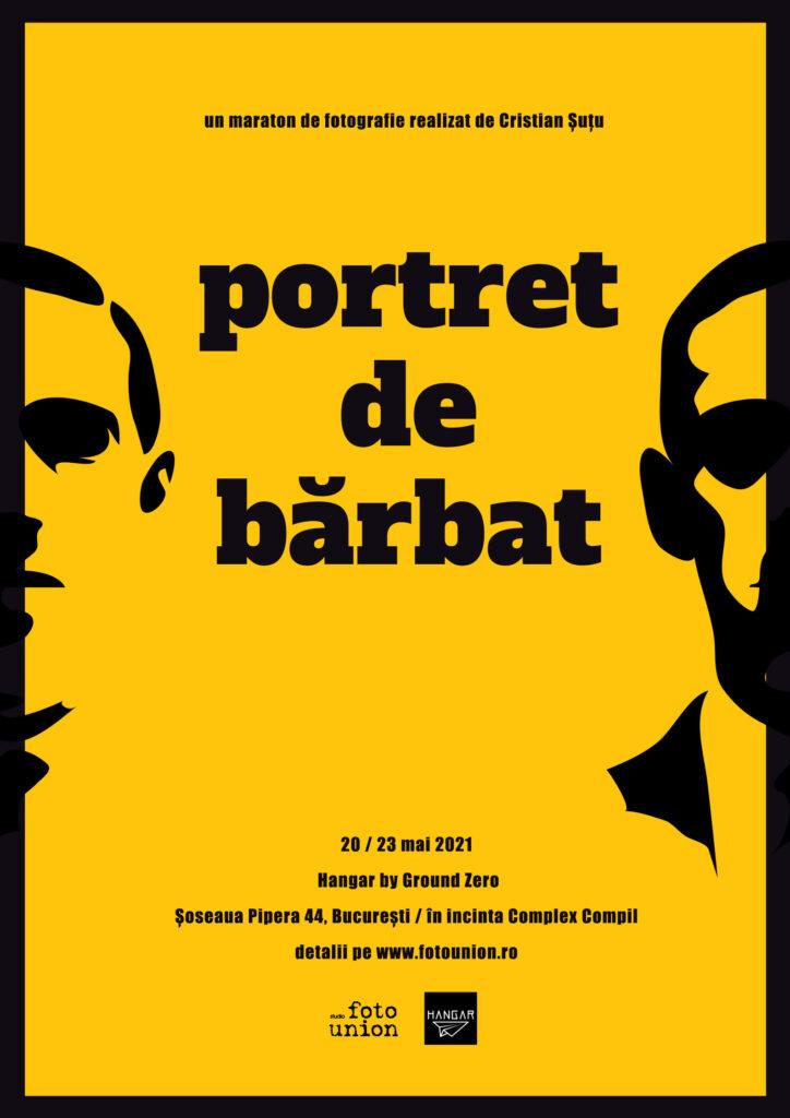 portret-de-barbat-2021-afisul