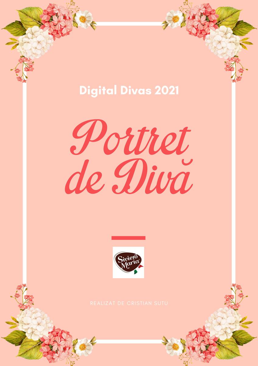 Digital-Divas-2021