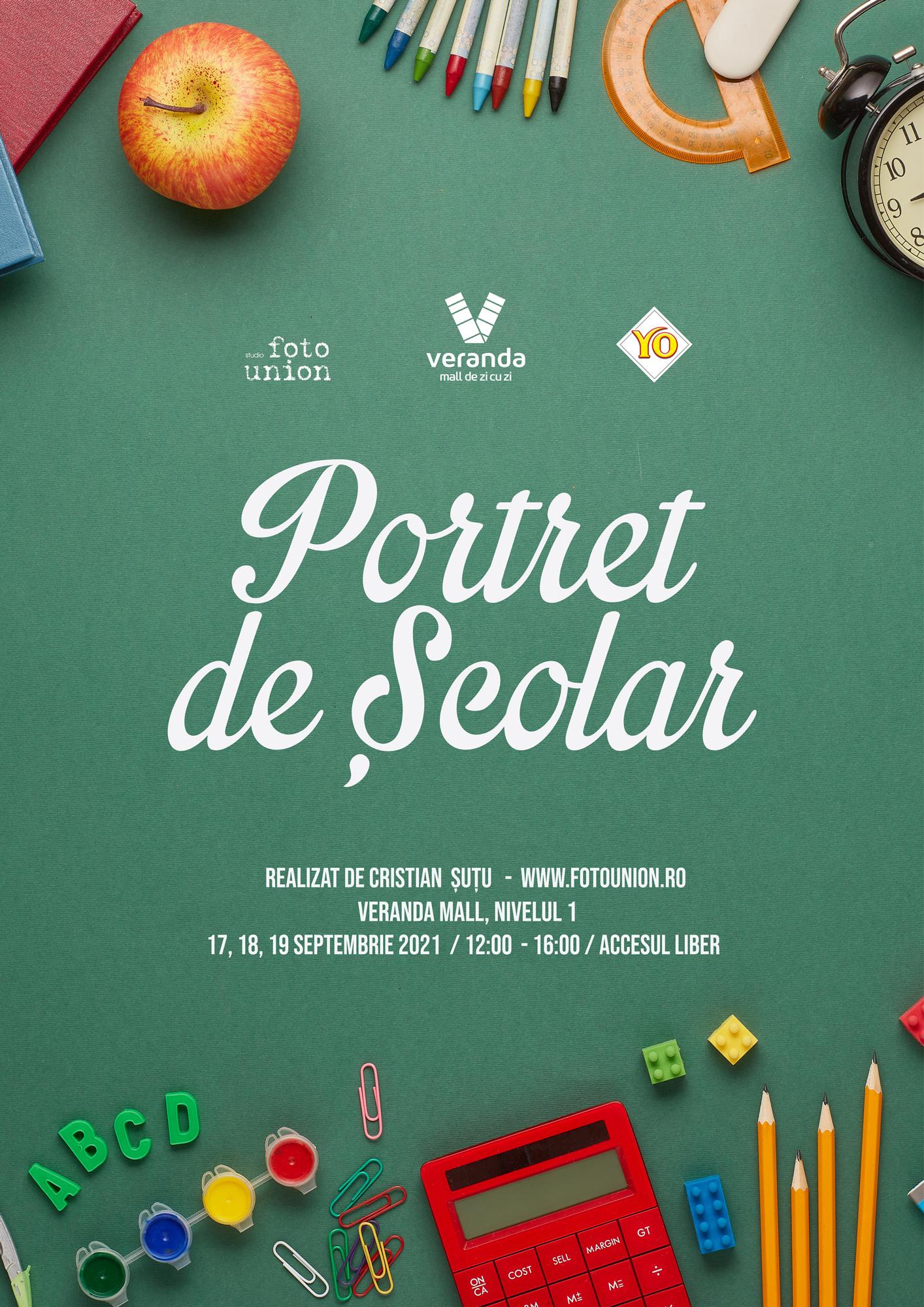 Portret-de-Scolar-2021-finalweb